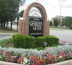 garden gates apartments. Garden Gate At Listing #137564 Entrance Gates Apartments