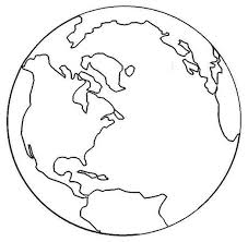 Small Picture Printable pictures of earth beautiful earth coloring page 31 for