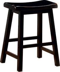stool furniture bar stools 26 inches tall best place to bar stools high chair for bar counter counter bar