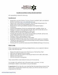 Free Printable Resumes And Cover Letters Fresh Resume Doc Template