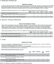 behavior intervention plan template behavior intervention plan template awesome sample behavior