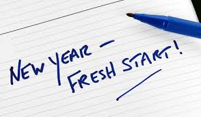 Financial Year New Financial Year Resolutions Dynamic Business Small Business