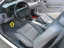 1990 mustang fuse panel cover switch ford mustang forum click image for larger version 1993 ford mustang lx 5 0 griggs coupe for interior 1 jpg views 9831 size 57 1