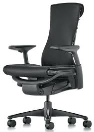 most comfortable chair in the world. Most Comfortable Chair In The World Y