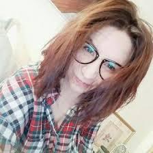 Ashley Patnode (ashleypatnode75) - Profile | Pinterest