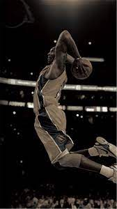 Bryant Kobe NBA Sports Super Star Arena ...