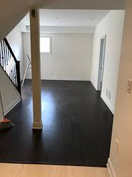 having a quality job done on your basement is critical to increasing the overall value and