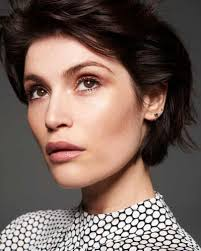 Gemma Arterton: ' Everyone in the industry knows I'm a pain' | Gemma  Arterton | The Guardian