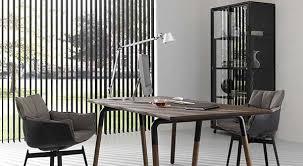 Afbeeldingsresultaat voor raamdecoratie lamellen