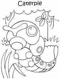 Pokemon Kleurplaten Printen 44