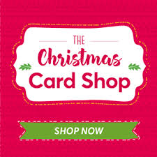 Christmas Gifts Cards Presents From 99p 2018 Christmas Shop