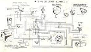 john deere gator wiring diagram solidfonts john deere 3215b wiring diagram printable power wheels wiring diagram nilza net