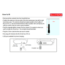 wiring diagram trailer plugs images this tire wear for more clarion car stereo wiring diagram on car cigarette plug in radio