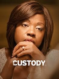 Custody (2016) latino