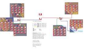 56 Dark Area Egg Evolution Chart Organized Digimon Unlimited
