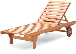 wood chaise lounge chairs. Diy Wood Lounge Chair Plans Wooden Free Chaise Outdoor Chairs Cushions O
