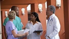 Biomedical Engineering Job Description Adorable Medical Superintendent Job Description Career Trend