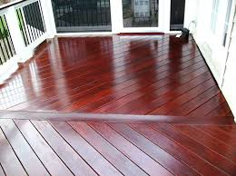 contemporary wood furniture. Modren Contemporary Non Slip Wood Deck Stain Best Contemporary Furniture Accessories  Images On Throughout Contemporary Wood Furniture C