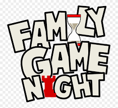 Image result for family games clipart