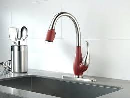 sensor kitchen faucet touch sensor kitchen faucet kitchen kitchen faucets delta touch faucet parts touch faucet motion sensor touch sensor kitchen faucets