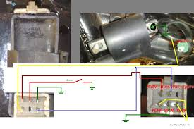 siren whelen 295hfsa6 wiring diagram box siren diy wiring diagrams whelen 295slsa6 wiring diagram nilza net