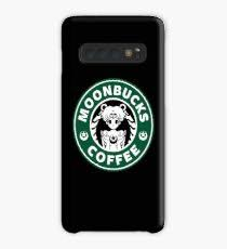 <b>Java</b> High-quality unique cases & covers for Samsung Galaxy S10 ...
