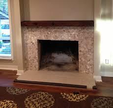 gorgeous glass tile fireplace 143 modern glass tile fireplace designs full sizeamazing glass tile fireplace 92 gas fireplace glass tile surround