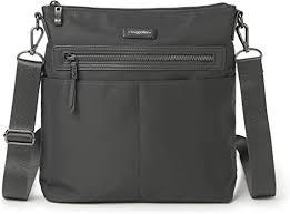 <b>Nylon Handbags</b> + FREE SHIPPING | <b>Bags</b> | Zappos.com