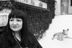 example of narrative essay a research paper samples thesis only daughter by sandra cisneros american literature since fall