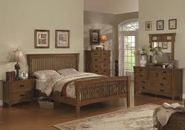Mission Style Bedroom Furniture Plans Bedroom Furniture Plans Raya Furniture