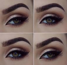 Image result for worst prom makeup | Makeup, Prom eye makeup, Eye makeup