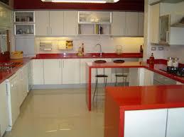 Cocina Delinia Toscane Blanco LEROY MERLIN  Casa Nueva Vida Diseador Cocinas Leroy Merlin
