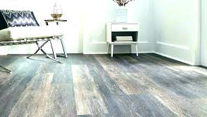 menards vinyl plank flooring full size of l and stick floor planks vinyl plank flooring glue