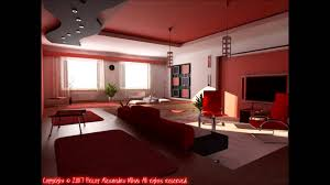 modern living room black and red. Black Red Living Room Design Ideas Youtube Best Solutions Of And Rooms Modern R