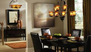 gorgeous lewis low lighting design ideas vaulted for ceilings standing chandelier wall lamps lights overhead room