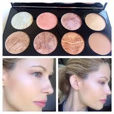 makeup revolution golden sugar palette