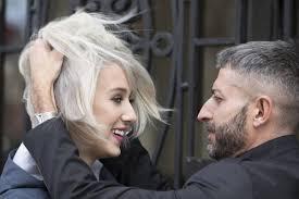 Een Andere Haarkleur Zonder Te Verven Dat Kan Bij Deze Kapper