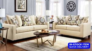 ideal living furniture. Exellent Living This Couch Provides Exceptional Lounging Comfort Ideal For A Casual Living   Throughout Ideal Living Furniture