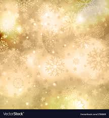 gold christmas background. Perfect Christmas Gold Christmas Background 2211 Vector Image For Christmas Background S