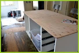 Artistic Kitchen Island Cabinets Base Swing Kitchen