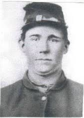 Jacob Dillon (1841-1904) - Find A Grave Memorial