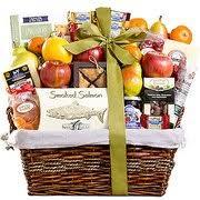 moët chandon photo of gift baskets overseas arlington ma united states gourmet fresh