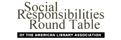 social responsibilities round table
