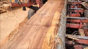 types of wood furniture. Saw Mill Tips And Identifying Wood Types Of Furniture