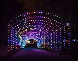 Wheeling Festival Of Lights Festival Of Lights The Untold Stories Weelunk