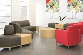 waiting room furniture. Plain Waiting Extraordinary Medical Office Waiting Room Furniture  Benefit Leisure Upon Private House Throughout