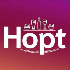 Hopt - Apps on Google Play