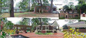 Small Backyard Landscape Designs Remodelling Simple Design Inspiration