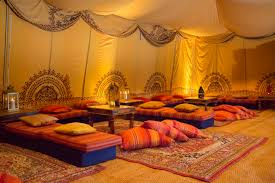 ... Interior Design:Cool Arabian Nights Theme Party Decorations Decor Idea  Stunning Unique To Architecture View ...