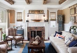 ... Inspiring Coastal Decorating Ideas Living Room Marvelous Interior Design  For Living Room Remodeling With Coastal Decorating ...